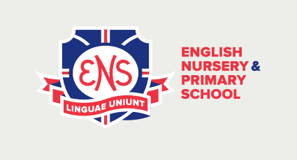 English Nursery & Primary School