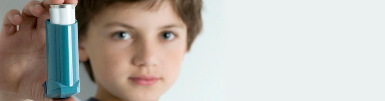 бронхиальная астма лечение в санаториях украины